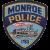 monroe-police-dept.png