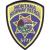 Montana Highway Patrol, Montana