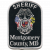 Montgomery County Sheriff's Office, MD