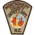 Montgomery County Sheriff's Office, NC