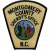 Montgomery County Sheriff's Office, North Carolina
