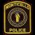 Monticello Police Department, Georgia