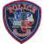 Mount Pleasant Police Department, TX