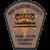 New Hanover County Sheriff's Office, North Carolina