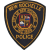 New Rochelle Police Department, NY