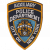 New York City Police Department - Auxiliary Police Section, New York
