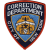 New York City Department of Correction, New York