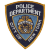 New York City Police Department, NY