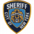 New York City Sheriff's Office, NY