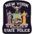 new-york-state-police.png