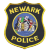 Newark Police Department, NJ
