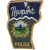 Newport Police Department, Vermont