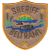 Beltrami County Sheriff's Office, Minnesota