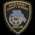 Nodaway County Sheriff's Office, MO