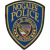 Nogales Police Department, AZ