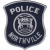 Northville City Police Department, Michigan