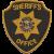 Benton County Sheriff's Office, Missouri