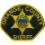 Orange County Sheriff's Department, California