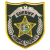 Orange County Sheriff's Office, FL