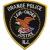 Orange Police Department, New Jersey