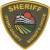 Otero County Sheriff's Office, CO