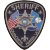 Ouachita Parish Sheriff's Office, Louisiana