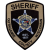 Outagamie County Sheriff's Office, Wisconsin