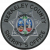 Berkeley County Sheriff's Office, SC
