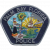 Palm Bay Police Department, FL