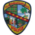 Palm Beach Gardens Police Department, FL