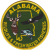 Alabama Department of Conservation and Natural Resources - Wildlife and Freshwater Fisheries, Alabama