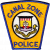 Panama Canal Zone Police Department, Panama Canal Zone