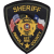 Panola County Sheriff's Office, TX