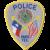 Paris Police Department, Texas