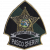 Pasco County Sheriff's Office, FL