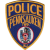 Pennsauken Township Police Department, NJ