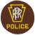 Pennsylvania Railroad Police Department, RR