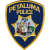 Petaluma Police Department, California