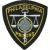 Philadelphia Prison System, PA