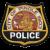Pinole Police Department, California