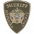 Pittsburg County Sheriff's Office, OK