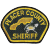 Placer County Sheriff's Office, California