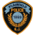 Plainfield Police Division, New Jersey