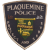 Plaquemine Police Department, Louisiana