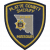 Platte County Sheriff's Office, MO