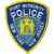 Port Authority of New York and New Jersey Police Department, NY