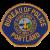 Portland Police Bureau, Oregon