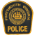 Portsmouth Police Department, Virginia