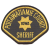 Pottawattamie County Sheriff's Office, IA