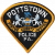 Pottstown Borough Police Department, Pennsylvania